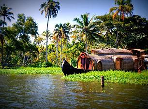Kerala-boat.jpg