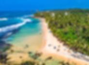 unawatuna-best-beach-sri-lanka-2f30a44b2
