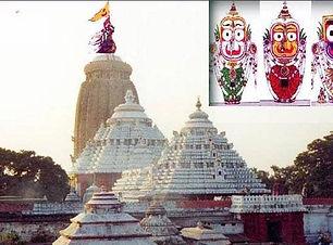 jagannathaji-s_650_031416120455.jpg