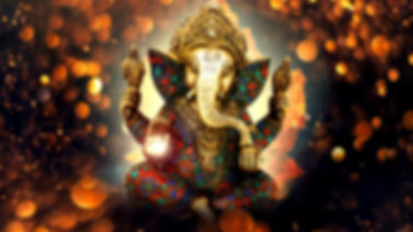 lord-ganesha-1920x1080-vinayaka-ganapati