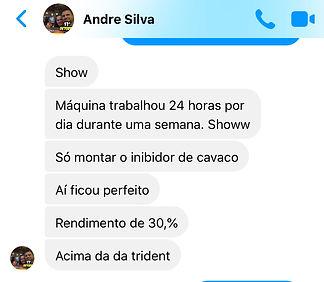 André.jpg
