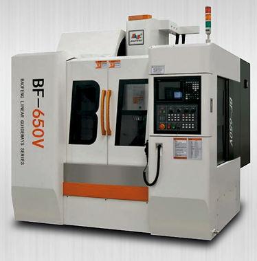BF650.jpg