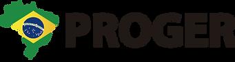 logo-proger.png