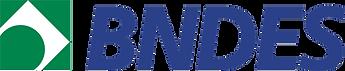 Bndes-logo-3.png