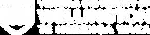 Logo-Standard-Landscape-cmyk.png