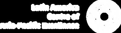 2D_LatAMCape_WHITE logo.png