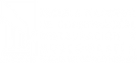 2D_ENCRyM_Mexico_Logo WHITE.png