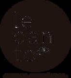 Logo_Lecanto_Básico_PNG_sin_fondo.png