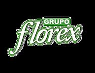 Logo-Grupo-Florex.png