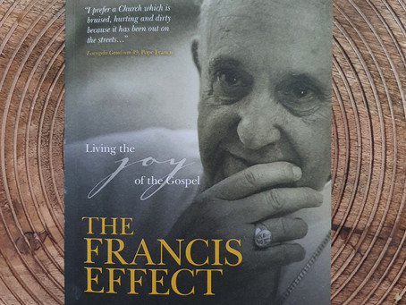 The other Encyclical
