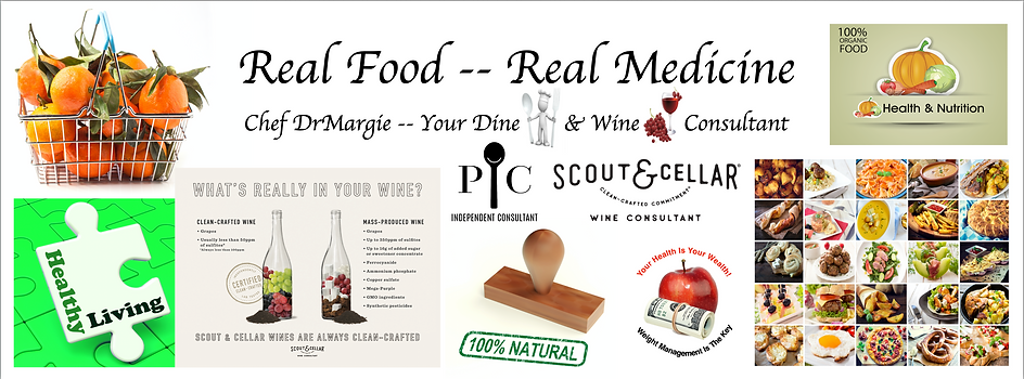 Real Food Real Medicine FB Cover - updat