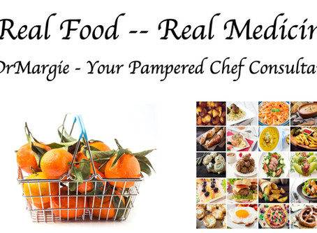 Why Become A Pampered Chef Consultant?