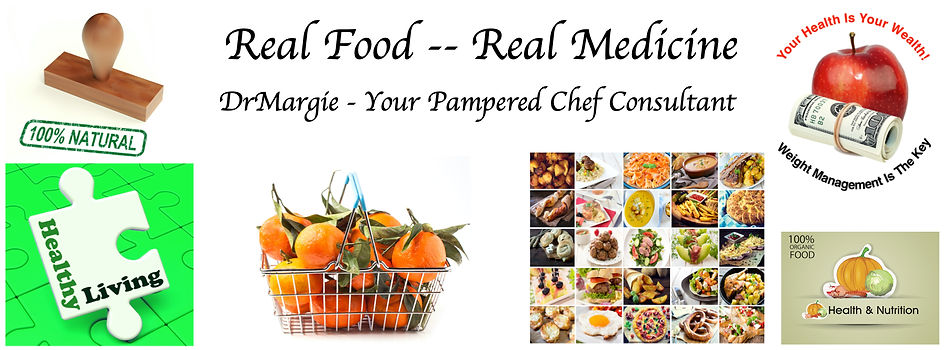 Real Food Real Medicine FB Cover.jpg