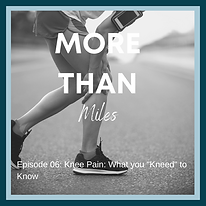 Episode 06_ Knee Pain_ What you %22Kneed