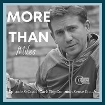 Episode 8 Coach Carl The Common Sense Co
