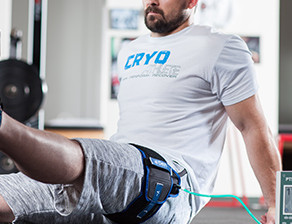 Blood Flow Restriction Training: Deserving the Hype?