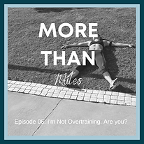 Episode 05_ I'm_Not_Overtraining2.png