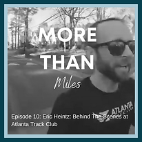 Episode 10 Eric Heintz Behind The Scenes at Atlanta Track Club.png