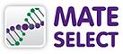 KC Mate Select