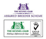 KC Assured Breeder Scheme