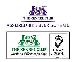 KC Assured Breeder Scheme