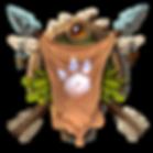 Badge_hunter.PNG