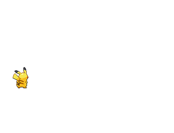 Pikachu_Back.png