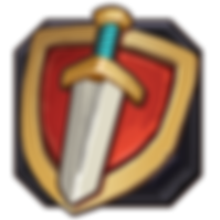 Tex_badge_32.png