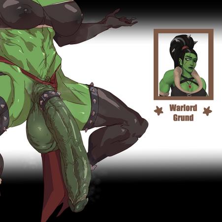 Warlord_Grund.png