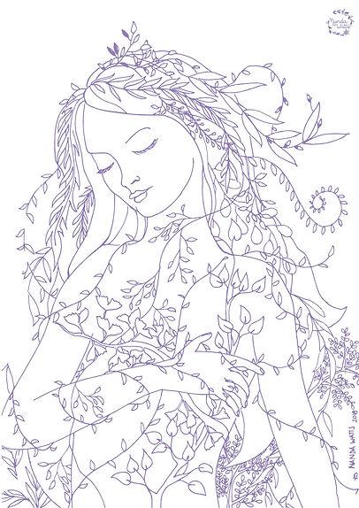 flower lady 2_Prancheta 1.jpg