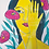 Thumbnail: Yellow Girl