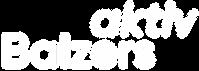 Logo_Balzers_aktiv_3.png