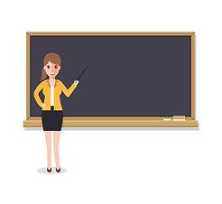 TEACHER WOMAN.jpg