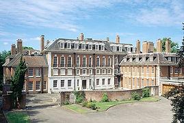 Witanhurst House.jpg