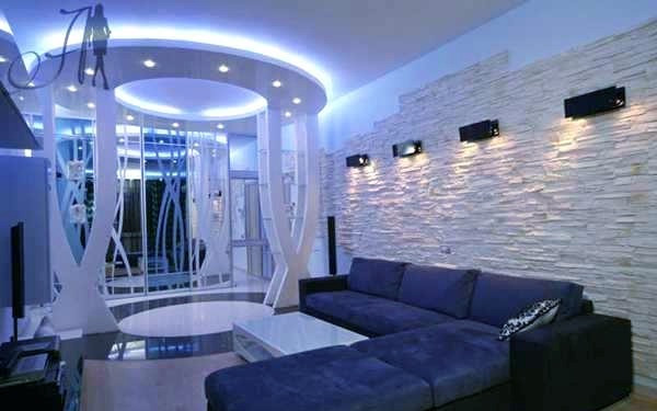 led-lights-for-room-glowing-ceiling-desi