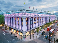 Selfridges London.jpg