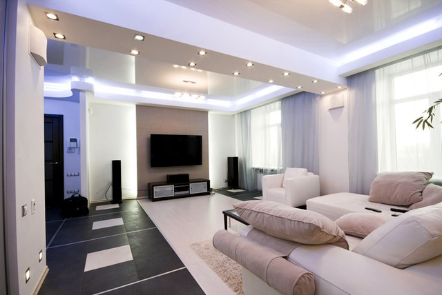 33-ideas-for-ceiling-lighting-and-indire
