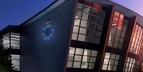 barrow-police-station.png