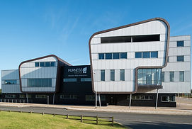 Furness_College,_Channelside_Campus.jpg