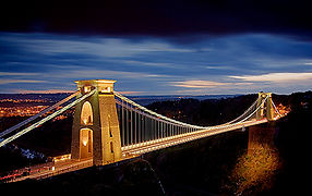 clifton_sus_bridge_web.jpg