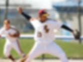 Lou Collier, LCBA, Lou Collier Baseball Association, Baseball, Youth Baseball, Chicago, Chicago Youth Baseball, Play Baseball, Baseball Camp, Baseball Clinics, Kids Play Baseball
