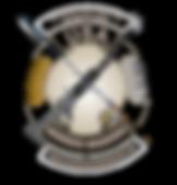 WWFISH-DCLR-12-18.png