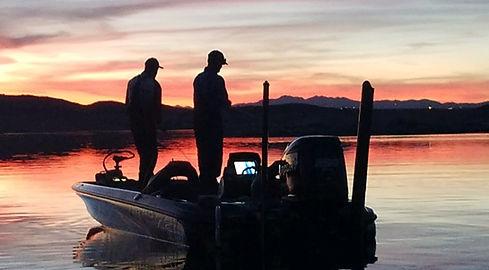 USAWWP-Soldiers_Fishing_Sunset.jpg