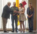 2013 Red Cross Award.jpg