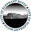 City of Elephant Butte, NM, May 20, 2009 Proclaimation Link