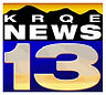 (KRQE-Abq) May 26, 2009 Memorial Weekend Video Newsclip - A couple that run a guide service takes veterans fishing for free on Elephant Butte Lake, NM.