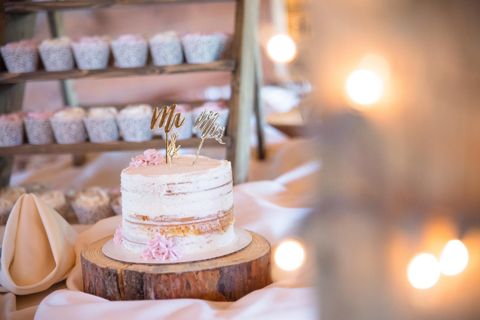 cake-celebration-dessert-1711300.jpg