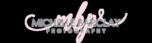 MBP Logo2-01.png