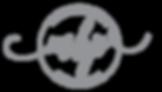 MBP Logo3-01.png