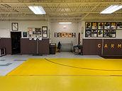 Wrestling Room West.jpg